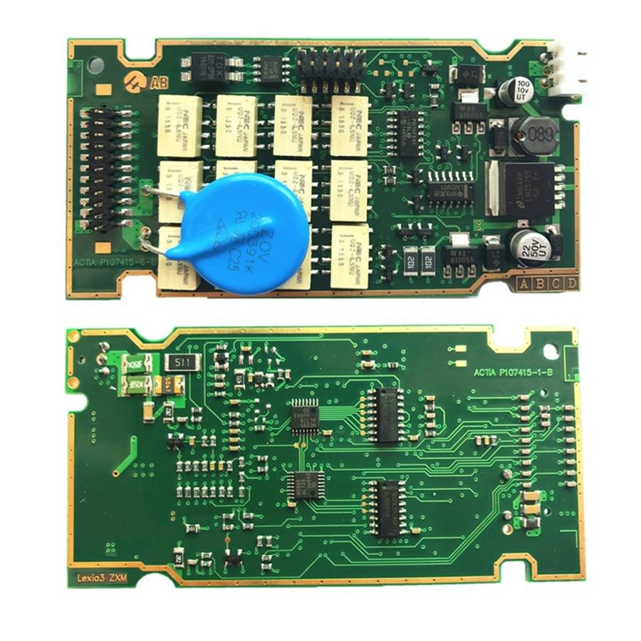 lowest price For Car intercom doorbell telephone 5-wire non-visual building intercom unlock accessories Car repair tools Tire Repair Tools