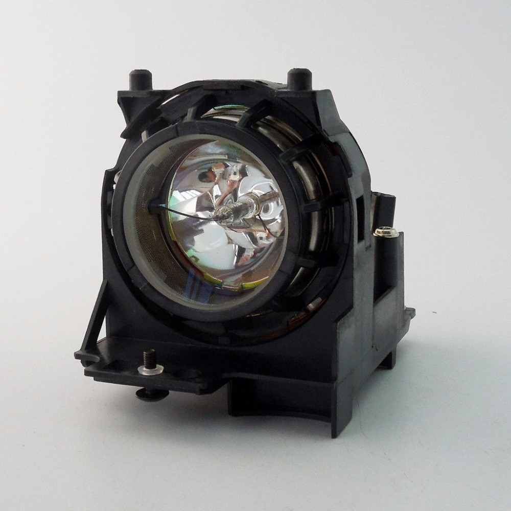 DT00621 Replacement Projector Lamp with Housing for HITACHI CP-S235 / CP-S235W