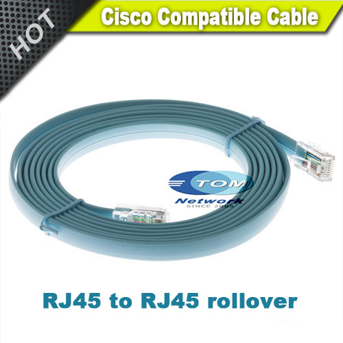 Rollover Cable Promotion Shop For Promotional Rollover
