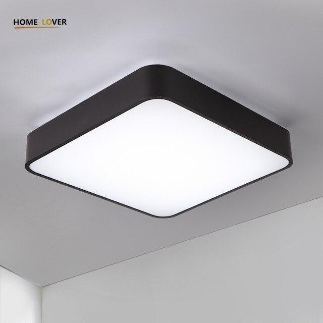 aliexpress koop plafondverlichting voor binnenverlichting