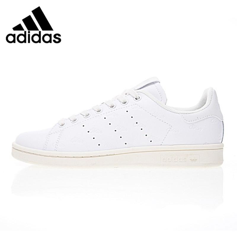 b40957dcc Adidas-X-ALIFE-X-STARCOW-Men-s-Walking-Shoes -White-Wrap-Slip-Wear-Resistant-Breathable-CM8000.jpg