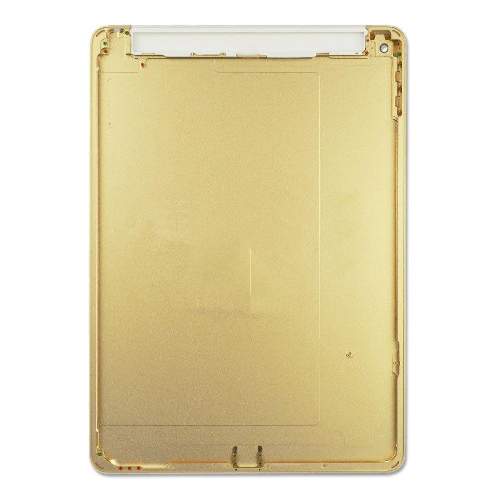 For Apple IPad Air 2 6 A1566 A1567 Ipad6 Housing  Battery Back Cover Rear Frame Ipad 6 For Ipad Air2