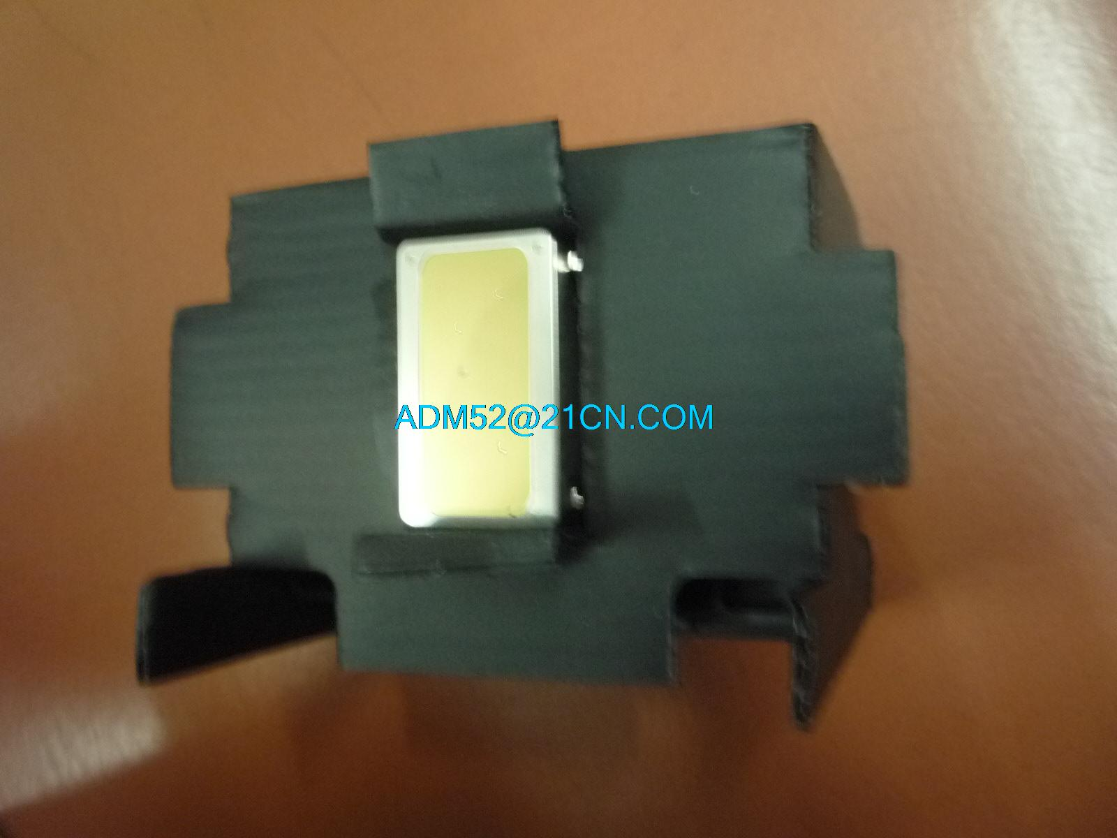 цены New and original Printhead Print Head For EPSON T1100 T1110 ME1100 L1300 Printhead Print Head sprayer