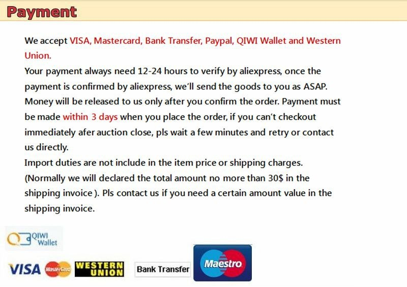 payment-2_