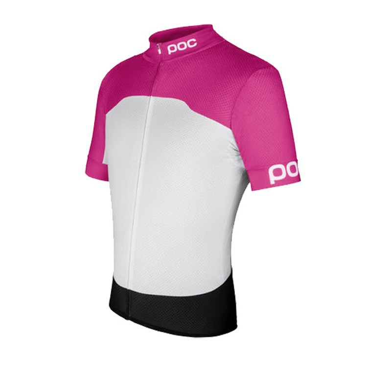 2015 POC sport jersey Cycling Shorts Sleeve bib Shorts Kits bike ... d71dd7224
