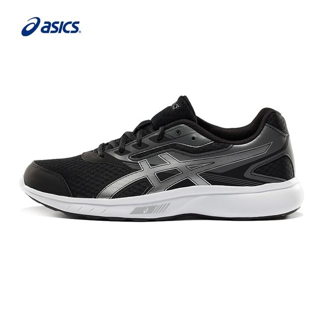 chaussures asics sport