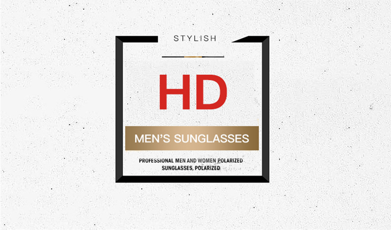 HTB1Y0yERFXXXXbQXpXXq6xXFXXX3 - OLEY Brand Polarized Sunglasses Men New Fashion Eyes Protect Sun Glasses With Accessories Unisex driving goggles oculos de sol