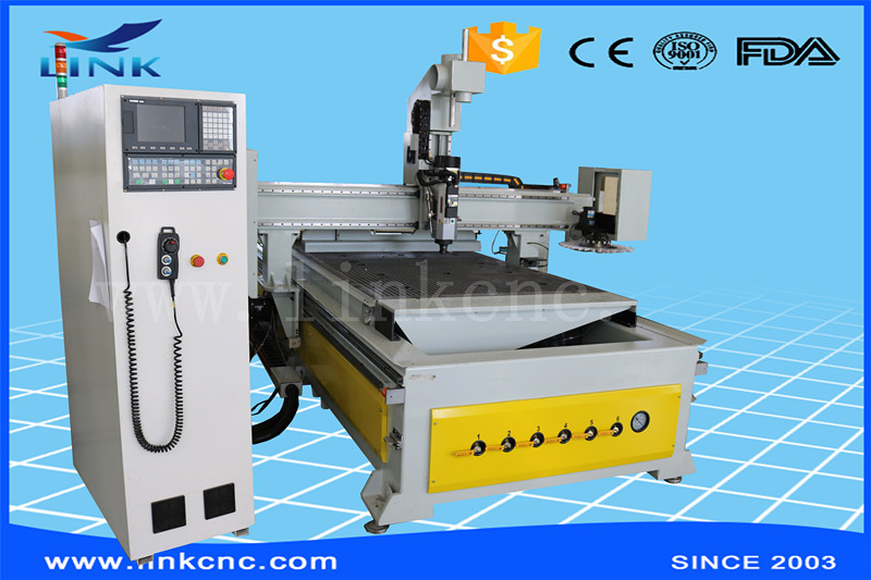 Online Get Cheap Cabinet Door Machinery -Aliexpress.com | Alibaba ...
