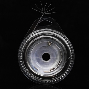 Image 5 - KMRESA 10M Dây Câu Cá Mạnh Mài Mòn 7 Dây Bện Dây Câu Cá Mạnh PE Cá Chép Dây Câu De Pesca Cho câu Cá
