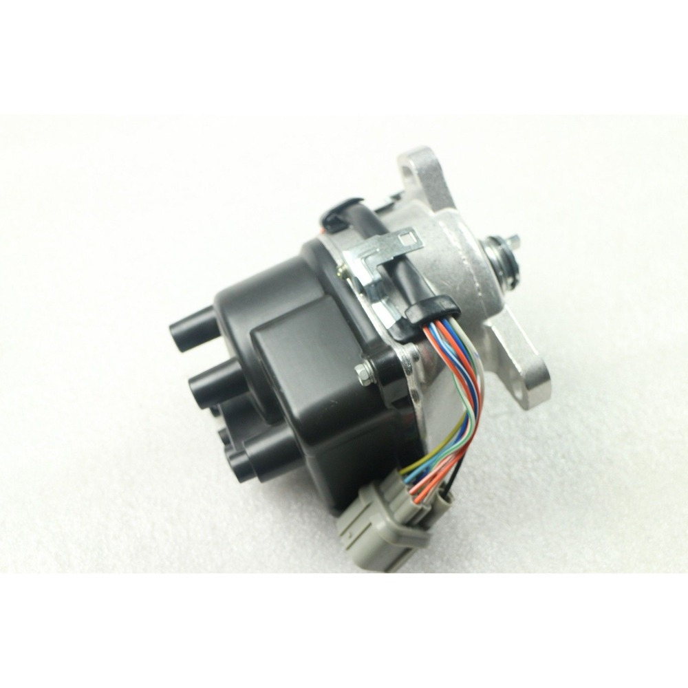 Ignition Distributor Fit For Acura Integra LS RS SE L OBD - Acura integra distributor