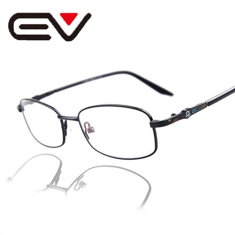 Adjusting Metal Frame Glasses | ISEFAC Alternance
