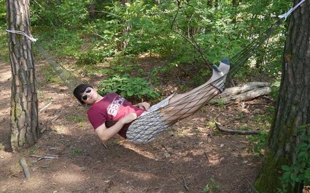 free shipping wholesale 200x80cm portable tree hanging hammock garden nylon swing chair outdoor camping mesh free shipping wholesale 200x80cm portable tree hanging hammock      rh   aliexpress