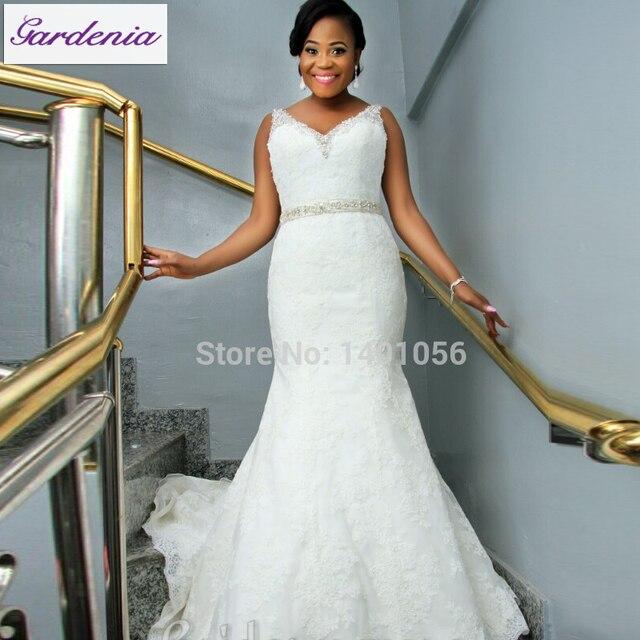 2015 Vestido De Plus Size Wedding Dress Unique Bridal Fresh Element