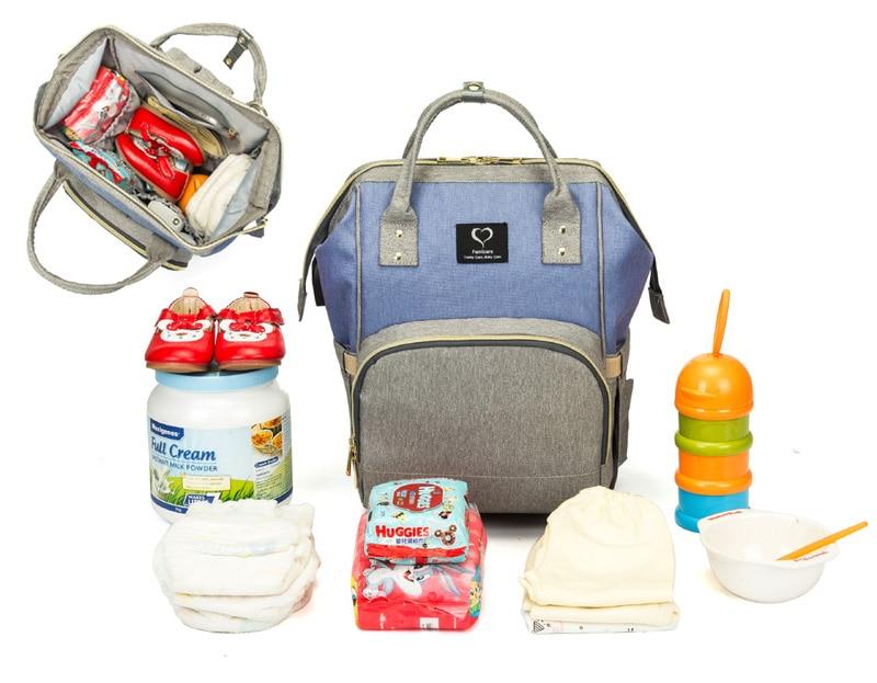 diaper bag FC001 (110)