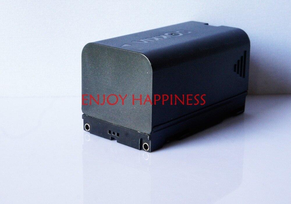 ФОТО For Sal BDC58 BDC-58 Li-ion Battery For Sokkia Total Stations And Sokkia GPS
