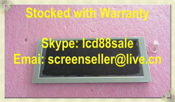 best price and quality  original KCG089HV1AA-G00  industrial LCD Display
