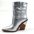 Women s calf boots 2...