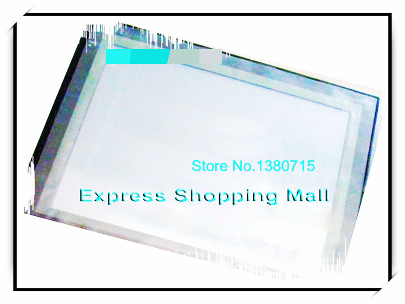 New Original NS10-TV00B-ECV2 10.4 inch touch screen HMI for omron dmc tp 3142s2 touch screen panel ns10 tv00b v1 ns10 tv00b v2 ns10 tv00b ecv2