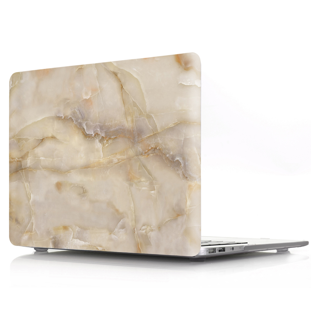 Hard Print Customized Case for MacBook 80