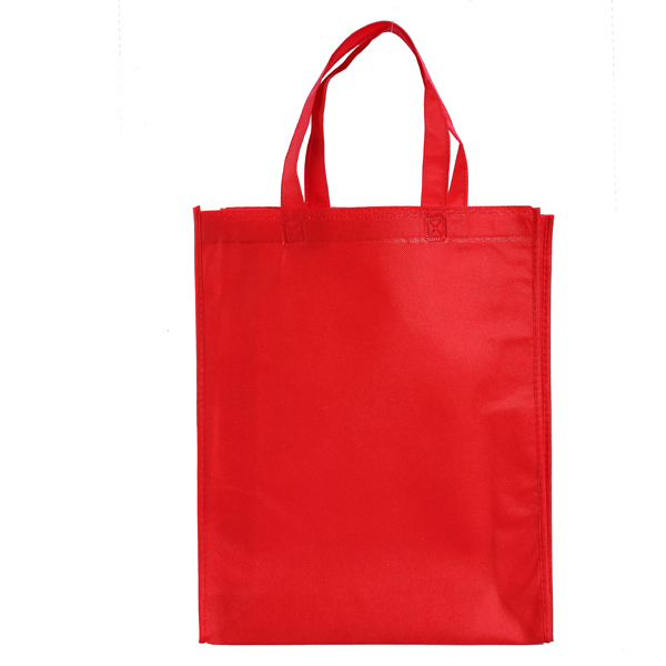 Aliexpress.com : Buy Osomnd Eco Friendly Reusable Shopping Bags ...