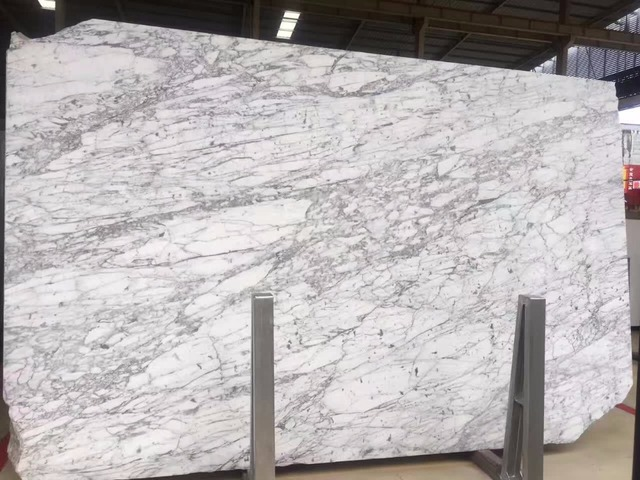 grey factory marble ideas about Indoor stone wall on Pinteresthigh quality factory price Indoor & grey factory marble ideas about Indoor stone wall on Pinteresthigh ...