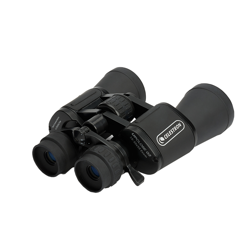 10x50 G2 Baltic binocular high power multilayer coating jika baltic