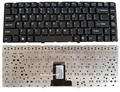 Nuevo Teclado EE.UU. para SONY VPC-EA VPC EA VPCEA Series laptop teclado Inglés