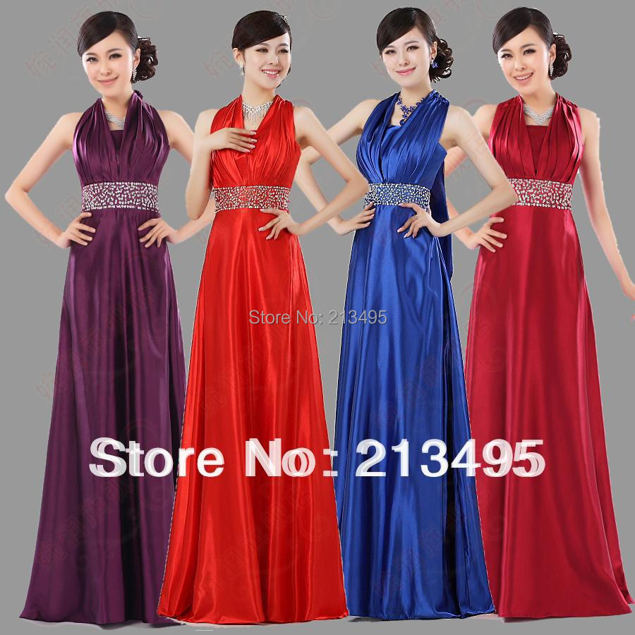 Multi color ball sexy gown modest maternity formal halter prom dress multi color ball sexy gown modest maternity formal halter prom dress special occasion dresses 2017 new long women arrivals w457 in prom dresses from ombrellifo Gallery