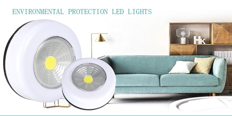 led cabinet light (1)