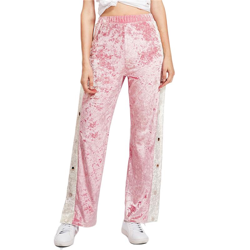 pants170731703(3) -