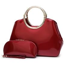 2020 luksusowe torebki projektant torebki damskie znanych marek wysokiej jakości torebki damskie torebki totes bolsa feminina