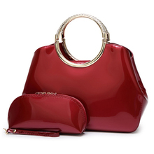 2020 luxury bags designer handbag women famous brands high quality bags handbags  Womens handbags totes  bolsa feminina