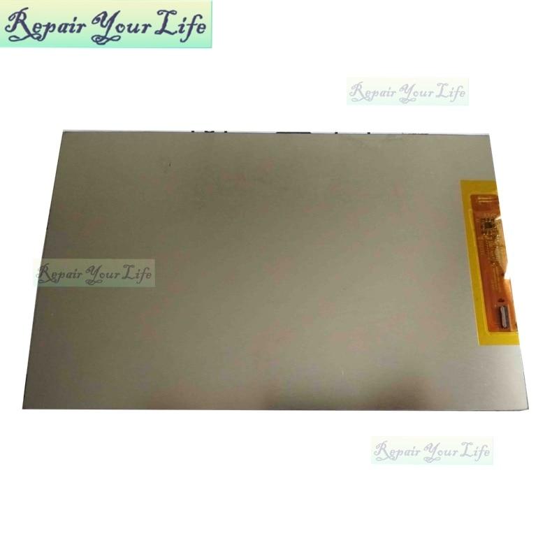 ORIGINALE DISPLAY LCD DA 10.1 pollici P//N KD101N66-40NI-A3