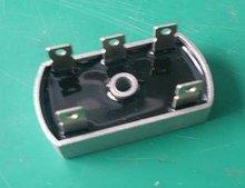 Кремний выпрямитель ZPQ10A бензин генератор дизельный генератор