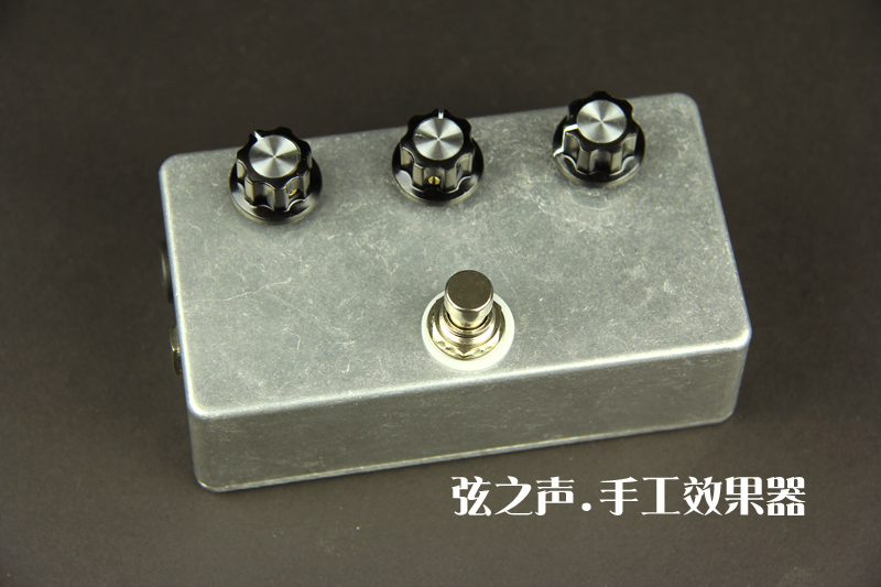 diy mod overdrive mxr zw44 zakk wylde pedal electric guitar stomp box effects amplifier amp. Black Bedroom Furniture Sets. Home Design Ideas