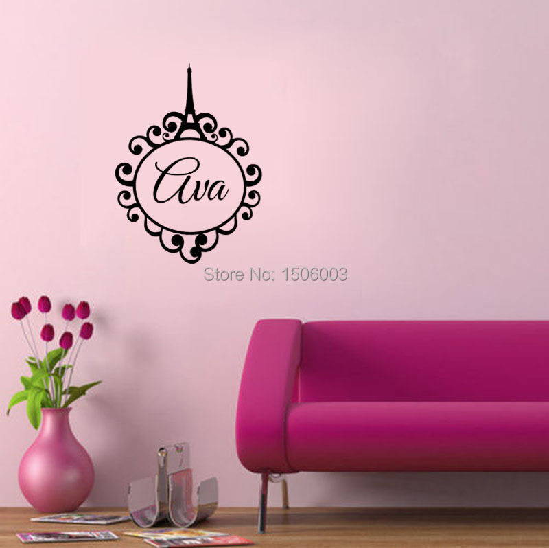 Monogram Wall Art online get cheap monogram wall art -aliexpress | alibaba group