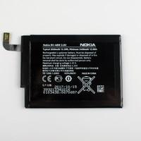 New Original Nokia BV 4BW Phone Battery For Nokia Lumia 1520 MARS Phablet RM 937 Bea