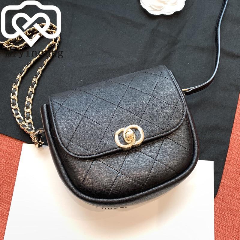 Wa0433 100 Berühmte Qualität Klassische Runway Top Handtasche Leder Weibliche Geldbörsen Luxus Designer Mode Marke Frauen Echt fq4Sp