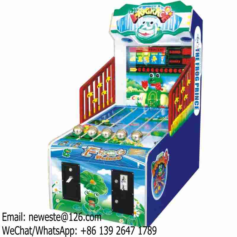 игровые автоматы kart-blans