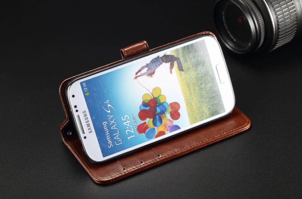 383121f84c7 Mantenga suSmartphone Seguro y protegido con estilo con este accesorio de  caso