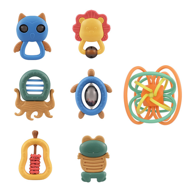 Tumama-4-11pcs-Baby-Rattles-Toys-Animal-Teether-Music-Hand-Shake-Bed-Bell-Newborns-Plastic-Animal.jpg_640x640