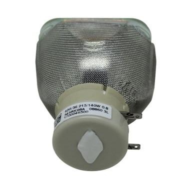 все цены на 3050 x original projector lamp for Hitachi 270/2600/2650/3250 онлайн