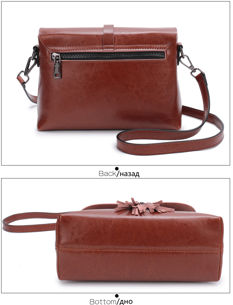 women-bag_09