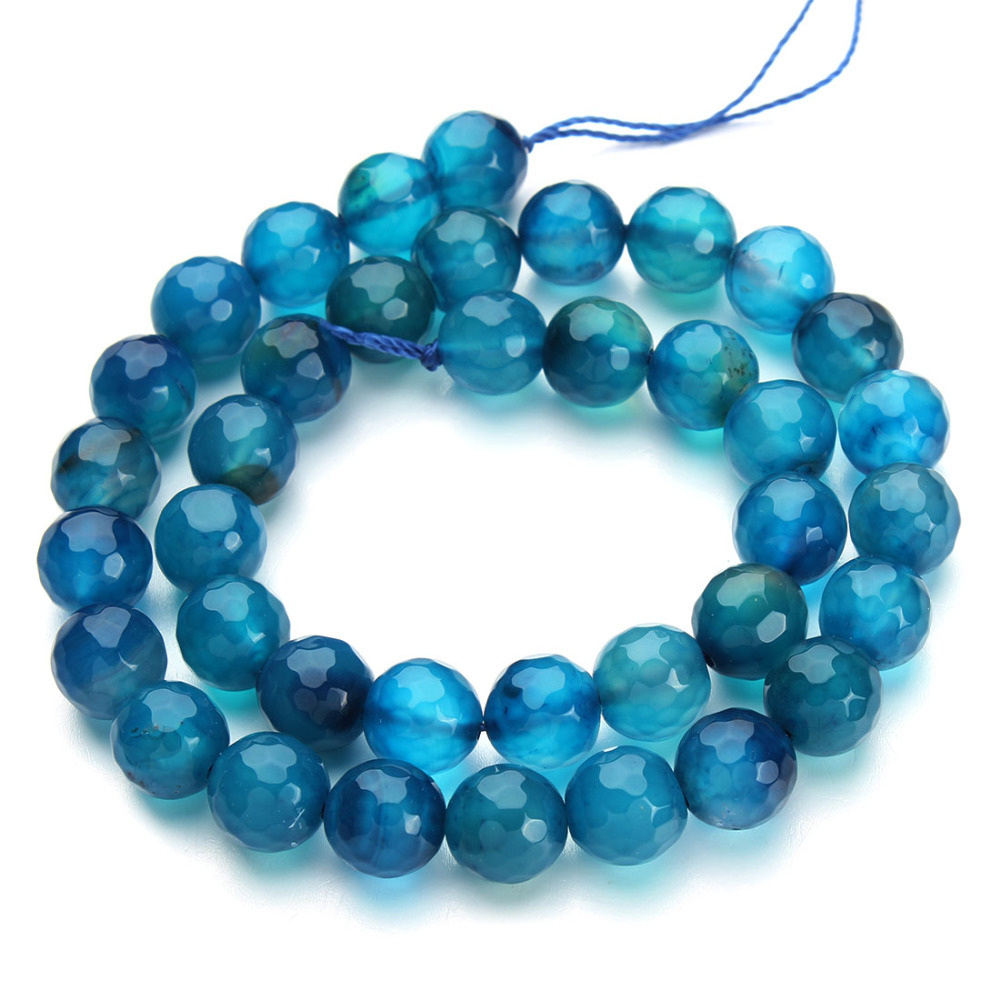 Buy precious stones blue and get free shipping on AliExpress.com