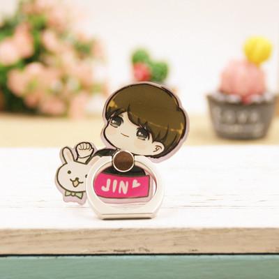 2 JIN
