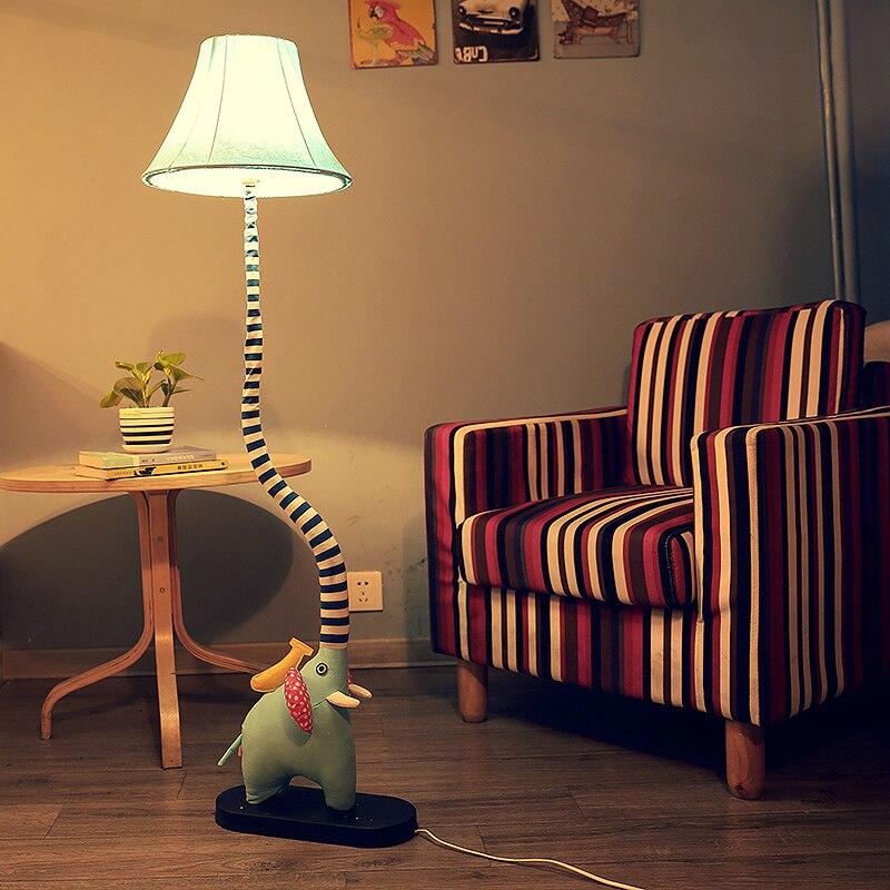 Online Get Sculptural Floor Lamp Aliexpress Alibaba Group