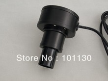 On sale 3.0MP USB2.0  Microscope Digital Camera Eyepiece with Measurement Software