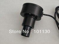 3.0MP USB2.0 Microscope Digital Camera Eyepiece with Measurement Software