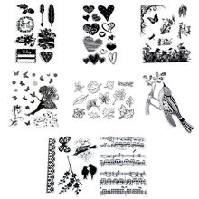 Popular Clear Stamps Sale-Buy Cheap Clear Stamps Sale lots