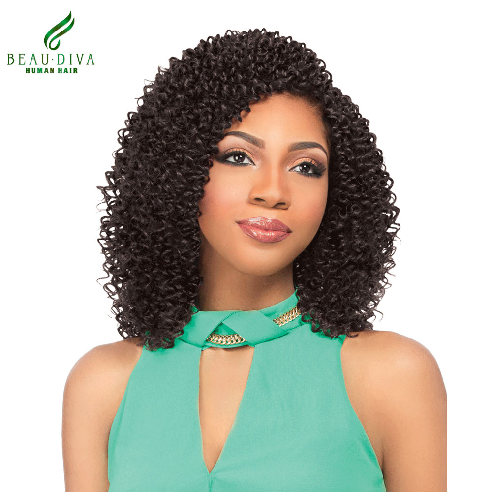Beau diva 7a brazilian curly hair 3 bundles short hair brazilian beau diva 7a brazilian curly hair 3 bundles short hair brazilian weave kinky human hair weave brazilian kinky curly virgin hair in hair weaves from hair pmusecretfo Images